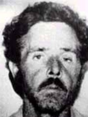 Photo of Henry Lee Lucas