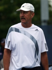 Photo of Stan Smith