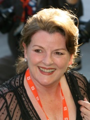 Photo of Brenda Blethyn