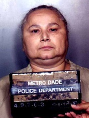 Photo of Griselda Blanco