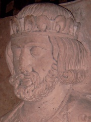 Photo of Philip I of France