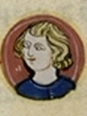 Photo of Philip V of France