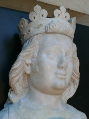 Photo of Charles IV of France