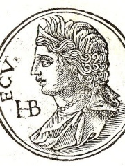 Photo of Hecuba