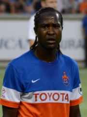 Photo of Baye Djiby Fall
