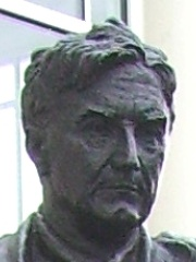 Photo of Ralph Vaughan Williams