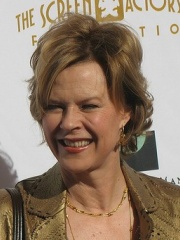 Photo of JoBeth Williams