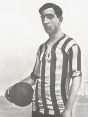 Photo of Rafael Moreno Aranzadi