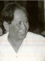 Photo of Lê Duẩn