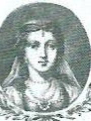 Photo of Judith of Bohemia