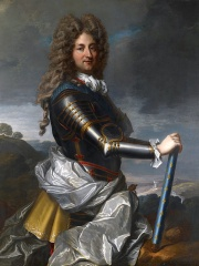 Photo of Philippe II, Duke of Orléans