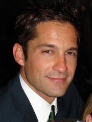 Photo of Enrique Murciano