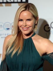 Photo of Gena Lee Nolin