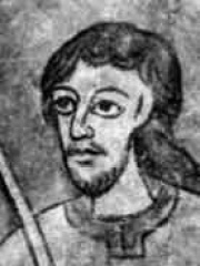 Photo of Boleslaus I, Duke of Bohemia