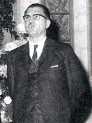Photo of Abd al-Rahman al-Bazzaz