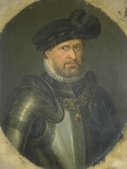 Photo of Henry V, Duke of Brunswick-Lüneburg