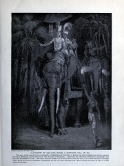 Photo of Ajatashatru