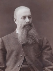 Photo of Vasily Dokuchaev