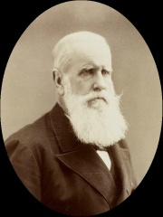 Photo of Pedro II of Brazil