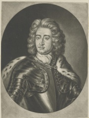 Photo of Johann Ernst III, Duke of Saxe-Weimar