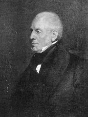 Photo of Archibald Menzies