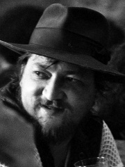 Photo of Rainer Werner Fassbinder