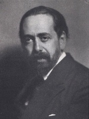 Photo of Oliverio Girondo