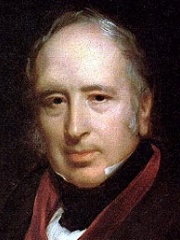 Photo of George Cayley