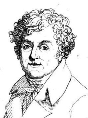 Photo of Jean-Baptiste Regnault