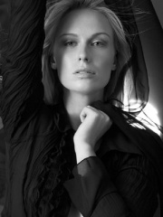 Photo of CariDee English