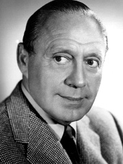 Photo of Jack Benny