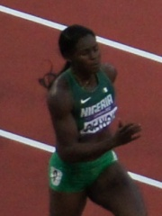Photo of Oludamola Osayomi