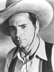 Photo of Yakima Canutt