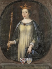 Photo of Blanche of Namur
