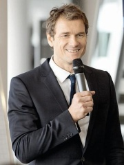 Photo of Jens Lehmann