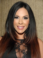 Photo of Kirsten Price