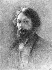 Photo of Jules Dupré