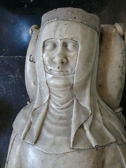 Photo of Joan II of Navarre