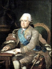 Photo of Frederick August I, Duke of Oldenburg