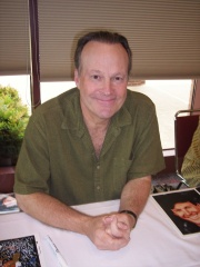 Photo of Dwight Schultz
