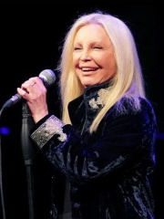 Photo of Patty Pravo