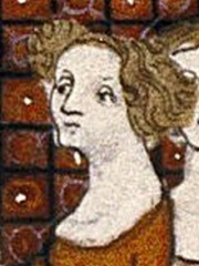 Photo of Clementia of Hungary