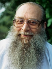 Photo of Billy Meier