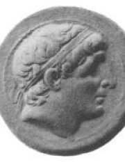 Photo of Antiochus II Theos