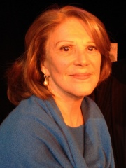 Photo of Linda Lavin