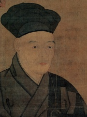 Photo of Sesshū Tōyō