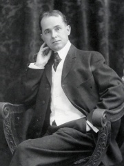 Photo of Winsor McCay