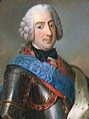 Photo of Francesco III d'Este, Duke of Modena