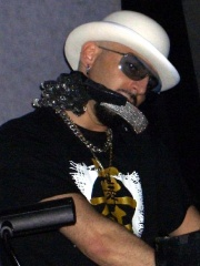 Photo of Gigi D'Agostino