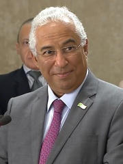 Photo of António Costa